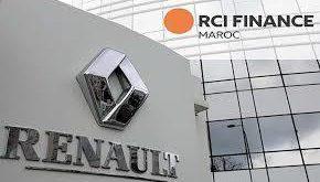 RCI Finance Maroc Succès de la première levée de fonds sur une maturité de 4 ans