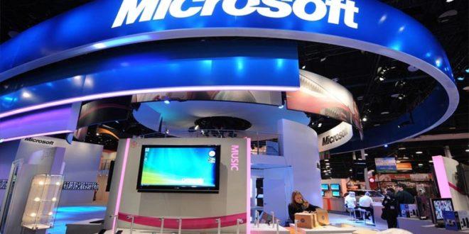 Transition numérique Microsoft veut former 25 millions de personnes