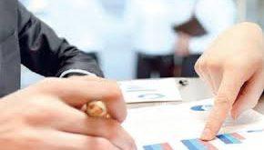 Plus de 20.000 défaillances d'entreprises attendues au Maroc d'ici 2021