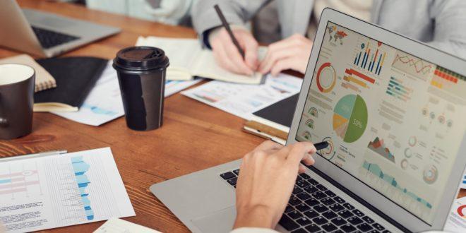 Digitalisez votre entreprise