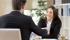 Employer branding vs Expérience client