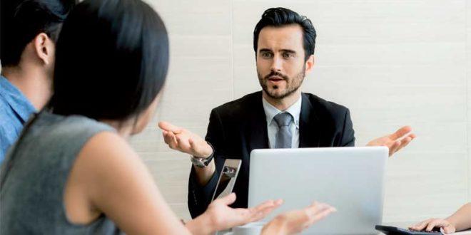 Managers, soyez proches de vos collaborateurs, c'est le moment ou jamais !