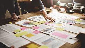 MK Communication Des packs startup adaptés aux bsoins et moyens des jeunes entrepreneurs