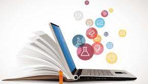 L'Agence de Développement du Digital et l'Université Hassan II de Casablanca s'allient
