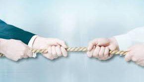 Comment gérer les collaborateurs qui s'affirment par l'opposition