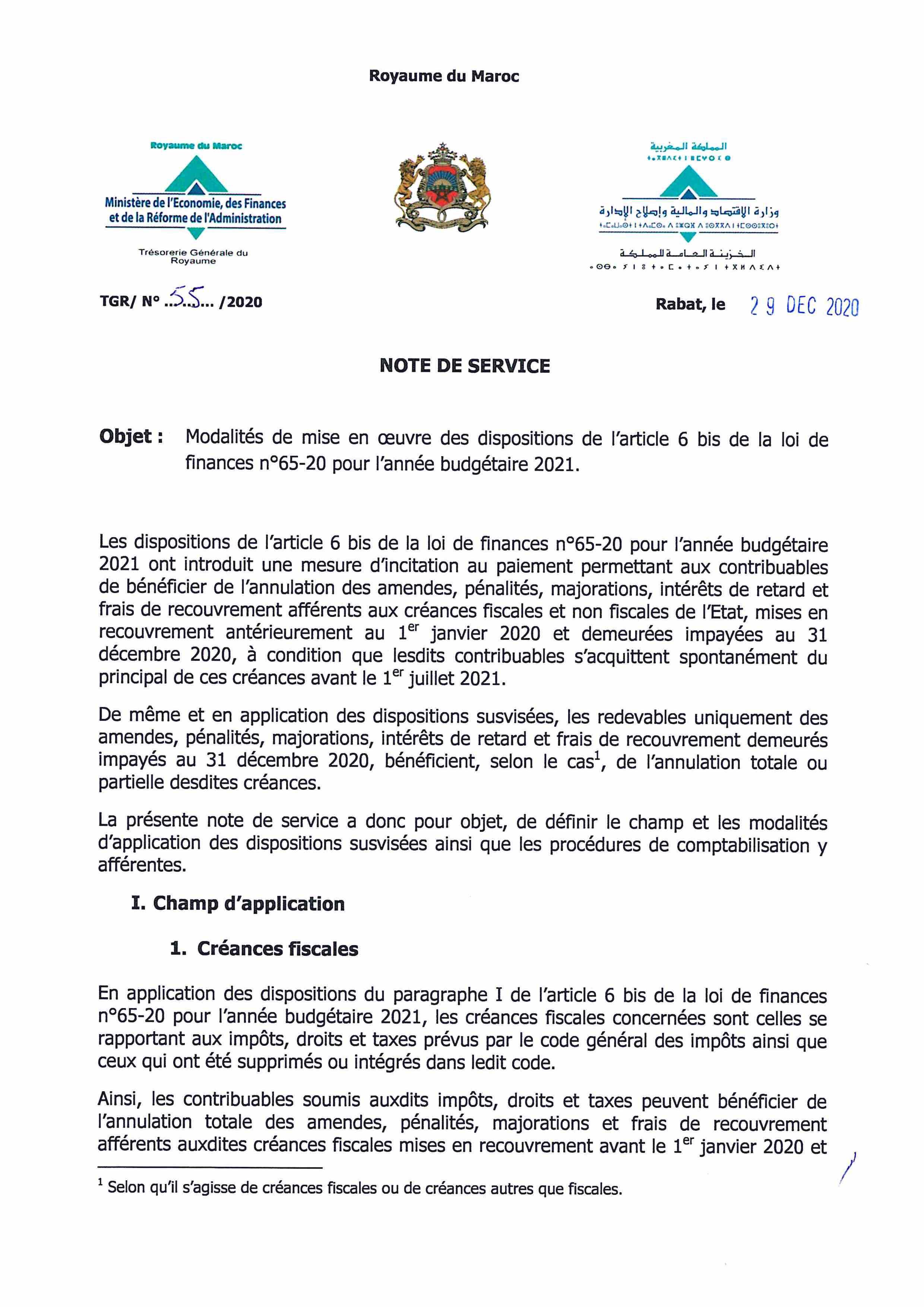 Amendes-et-penalites-2020_2021