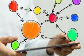 Le travail en mode hybride, nouvel enjeu pour les organisations