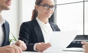 Management Smart Consult lance «Free Smart Recrutement»
