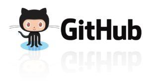 GitHub : qu'est-ce que c'est