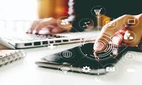 Le marketing digital pour plus de visibilité en temps de crise