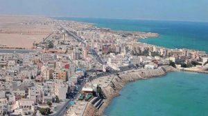 Dakhla-Oued-Eddahab