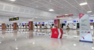 aeroport-de-casablanca-vide