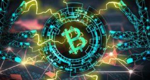 bitcoin-cryptomonnaies maroc