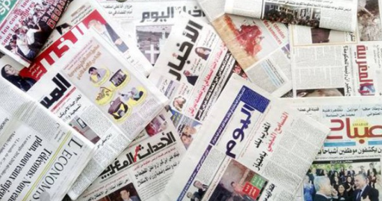 presse-marocaine