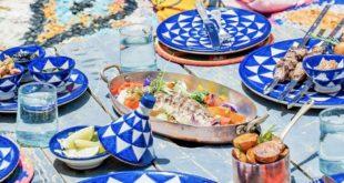 restaurateurs Marocains