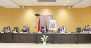 Commission des investissements : 23 projets et 9,74 milliards de DH validés