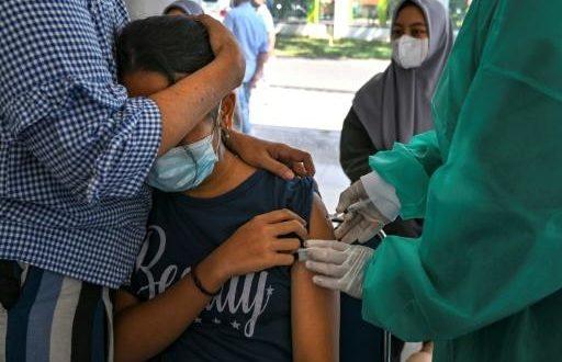 Coronavirus le point sur la pandémie dans le monde