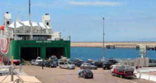 Traversées par mer des MRE: les modalités de remboursement fixées