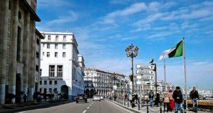 L'Algérie ferme son espace aérien à tous les avions marocains