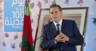 election-2021-maroc