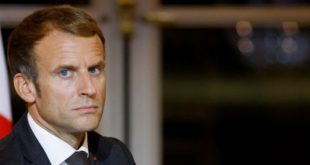 L'Algérie rappelle son ambassadeur à Paris et interdit son espace aérien aux avions militaires français